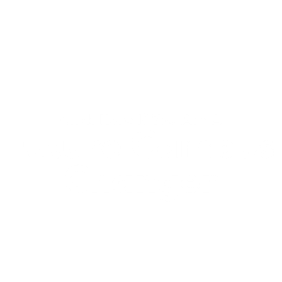 click here if you are a future campus changer league